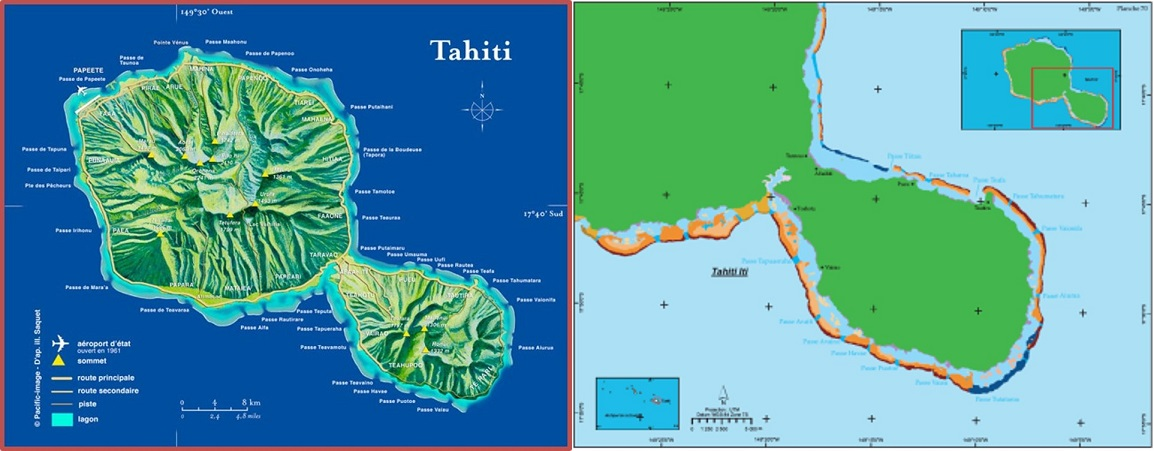 Tahiti peninsula - Initiative des territoires pour la ... on detailed map of australia, detailed map of european rivers, detailed map of st croix, detailed map of greek isles, detailed map of new guinea, detailed map of central america, detailed map of canadian rockies, detailed map of south america, detailed map of france, detailed map of singapore, detailed map of mauritius, detailed map of virgin gorda, detailed map of cinque terre italy, detailed map of the hawaiian islands, detailed map of rarotonga, detailed map of caribbean, detailed map of riyadh, detailed map of big island of hawaii, detailed map of cayman islands, detailed map of new england,