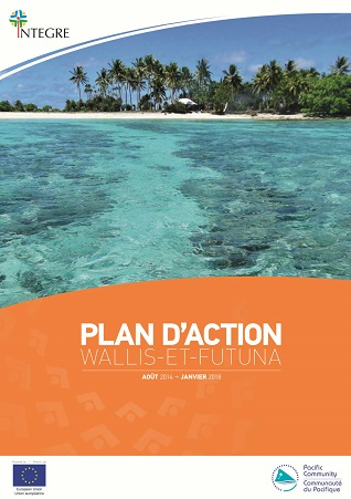 Plan daction Wallis et Futuna1page